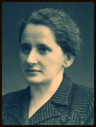 Adolfine Freud