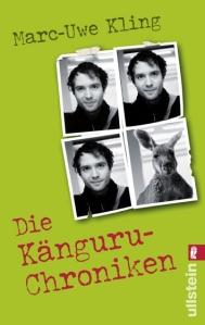 Marc-Uwe-Kling-Die-Kaenguru-Chroniken