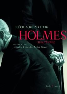 CV_HOLMES.indd