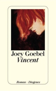 joey-goebel-vincent