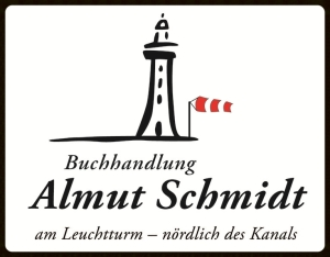 LogoAlmut