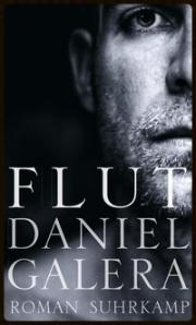 daniel_galera_flut