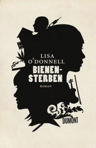 cover-bienensterben-500x773