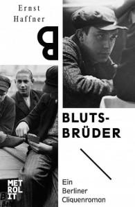 metblutsbrueder-1-348x535