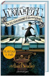 flavia5