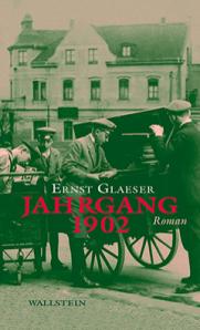 jahrgang 1902