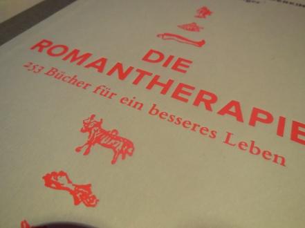 romantherapie2