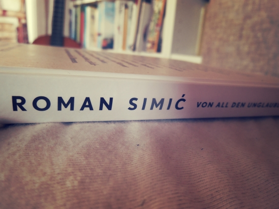 roman-simic