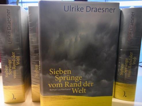 Draesner