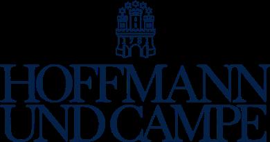 HOCA-Logo_RGB